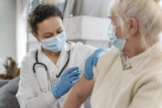 Why Post-Covid Health Checkup is important